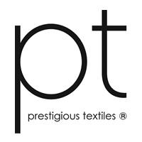 Prestigious Textiles Website